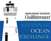 footer_savannah-ocean-exchange